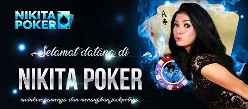 Jalan Termudah Menghasilkan Uang dari Poker Online