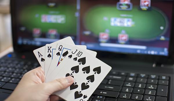 Perhatikan Sebab Kekalahan Judi Poker Online